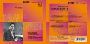 Leibowitz_2_CDX-21103-4_broad(1)